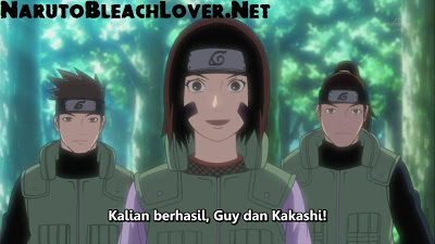 Download Naruto Shippuden 290 Subtitle Indonesia Free | Cerita Seks
