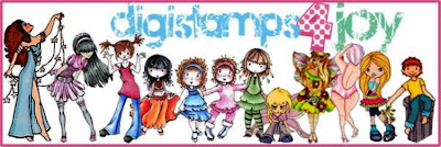 Digistamps4Joy South Africa