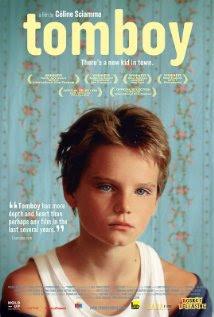 Tomboy, Lesbian Movie Watch Online LesMedia
