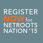 Register for NN15