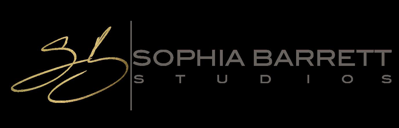Sophia Barrett Studios