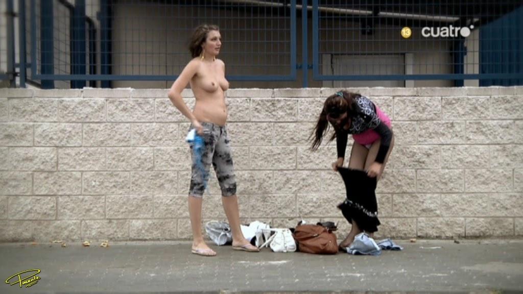prostitutas en coruña prostitutas far west
