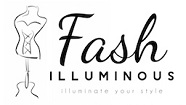 Fashilluminous