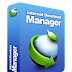Internet Download Manager Seriales