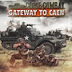 Close Combat: Gateway to Caen - Full Version