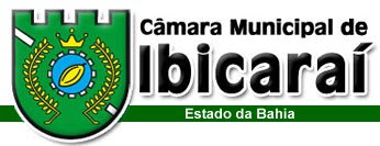 CAMARA DE VEREADORES DE IBICARA