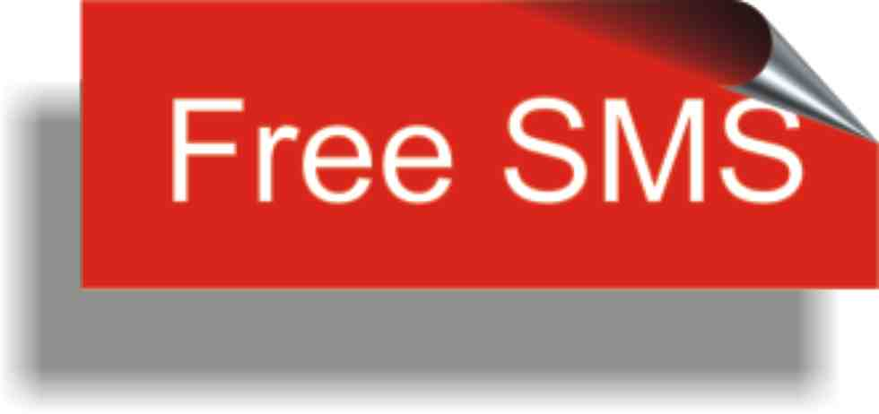 Its been long time that any tata docomo free sms trick is working, ...