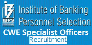 IBPS SO Specialist Officer Download Admit Card 2015