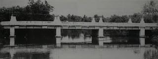 H88-PR-1939-Puente-Num-0185-Martin-Pe%25