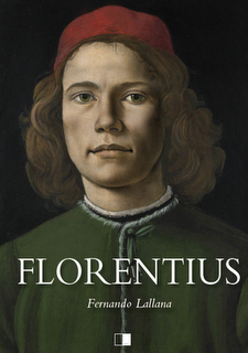 FLORENTIUS