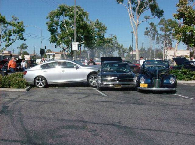 Accident Cars For Sale In Maryland