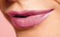 30368 Flirty Pink