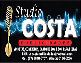 STUDIO COSTA PUBLICIDADES