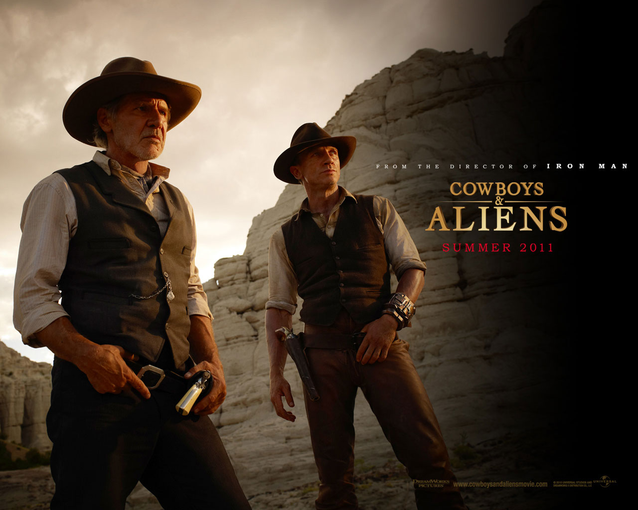 http://1.bp.blogspot.com/-9wahQLpW1ZI/Th1FUukyDKI/AAAAAAAAARk/2O4byfbtB7s/s1600/cowboysandaliens_1_1280.jpg