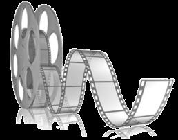 Онлайн филми много филми от filmi onlain.eu
