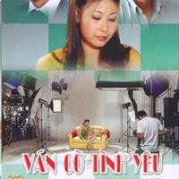 Ván Cờ Tình Yêu - Van Co Tinh Yeu