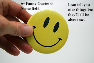 Funny Quote Picture