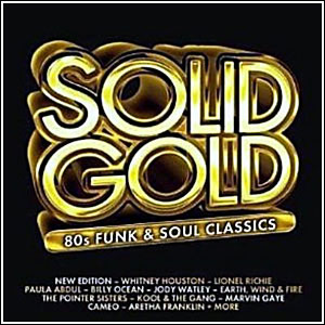 afsfe3412 Download   Solid Gold 80s Funk And Soul Classics (2011)