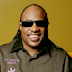 American musician, Stevie Wonder welcomes 9th child