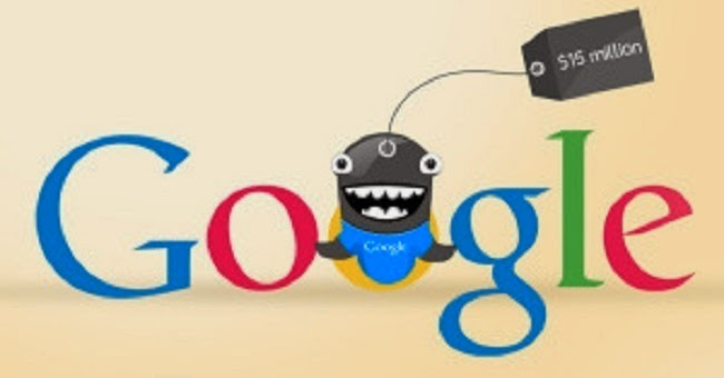 Google compra Songza y amplia su servicio de música