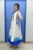 Hamida new glam photo shoot-thumbnail-16