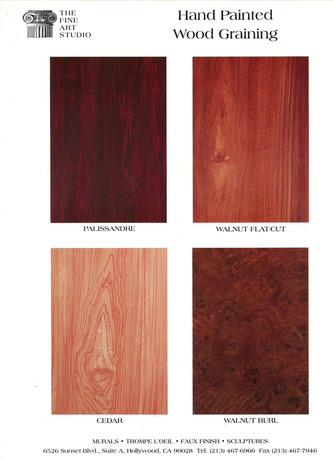 Faux finishes by delphine thecheapjerseys Images
