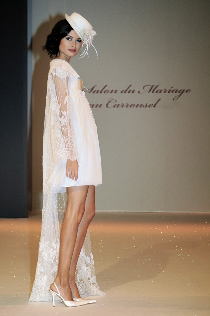 cape pour robe de mariee veste de mariage bolero blanc de mari e cape femmes de mariage d hiver de c. Black Bedroom Furniture Sets. Home Design Ideas