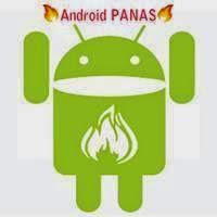 Tips Super!!! Cara Mudah Mengatasi Hp Android Cepat Panas
