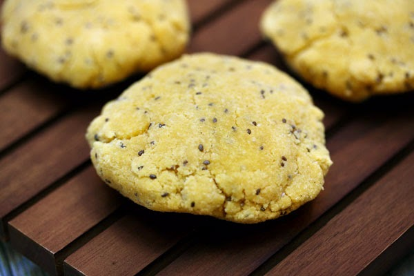 chia-seed-cookies