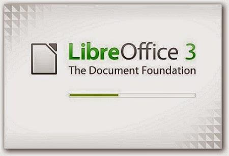 LibreOffice-v3