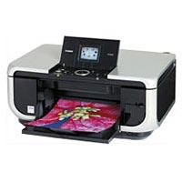 printer tidak bisa mencetak