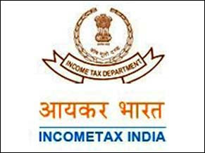E-Filing of Income Tax for those earning over Rs.5.00 lakh per annum made compulsory by CBDT for the year 2012-13