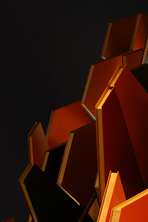 architect,  architecture, abstract,  abstraction, art, fine art, photography, image, detail, Melbourne, Australia, tim macauley, I now know what it's like to live in a jukebox, abstractional, minimal, minimalist, architectural, photographic art, fine art, graphic, design, post modern, postmodern, the light monkey collective,  abstractional, studio 505, pixel building, grollo