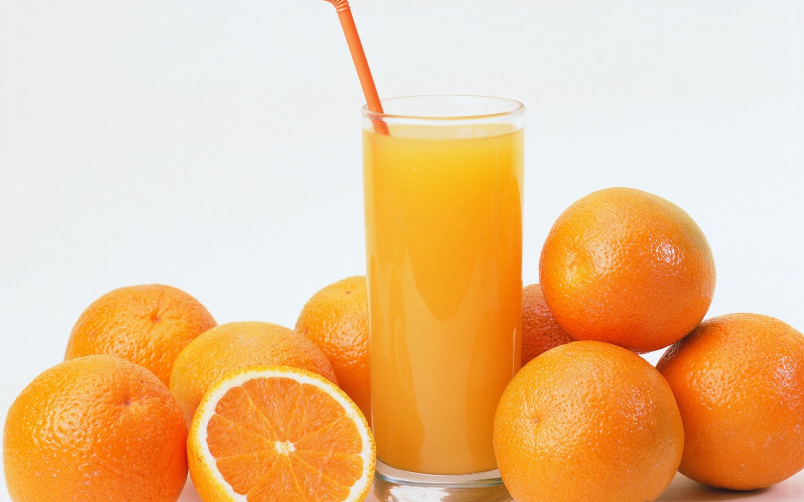 Orange Juicer For Orange Juice ~ Rajesh reviews orange juice makes you look more beautiful
