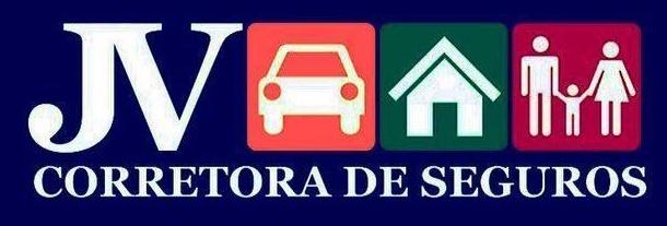JV CORRETORA DE SEGUROS - NATAL