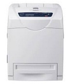 C3300dx driver docuprint