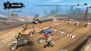 GAME Trials Evolution Gold Edition 2013 FULL + REPACK VERSION GRATIS