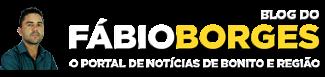 Blog do Fábio Borges