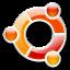 Anotações sobre Ubuntu