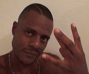 Morre músico que foi atingido com vários disparos de arma de fogo durante festividade em Delmiro Gouveia