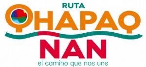 concurso qhapaq nan