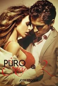 http://www.skoob.com.br/livro/385588-puro-xtase-a-2