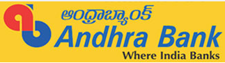 Andhra Bank Credit Card Customer Care Number or Toll Free Number