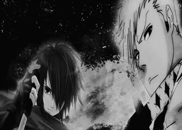 http://story-of-shinigami.blogspot.com/