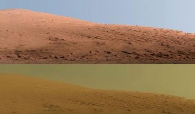 http://1.bp.blogspot.com/-9wuXbIOnh5k/UVWfLZIOOZI/AAAAAAAAC7M/h6uc92TACHk/s1600/Ada+Gunung+Stinggi+5+Kilometer+di+Mars.jpg