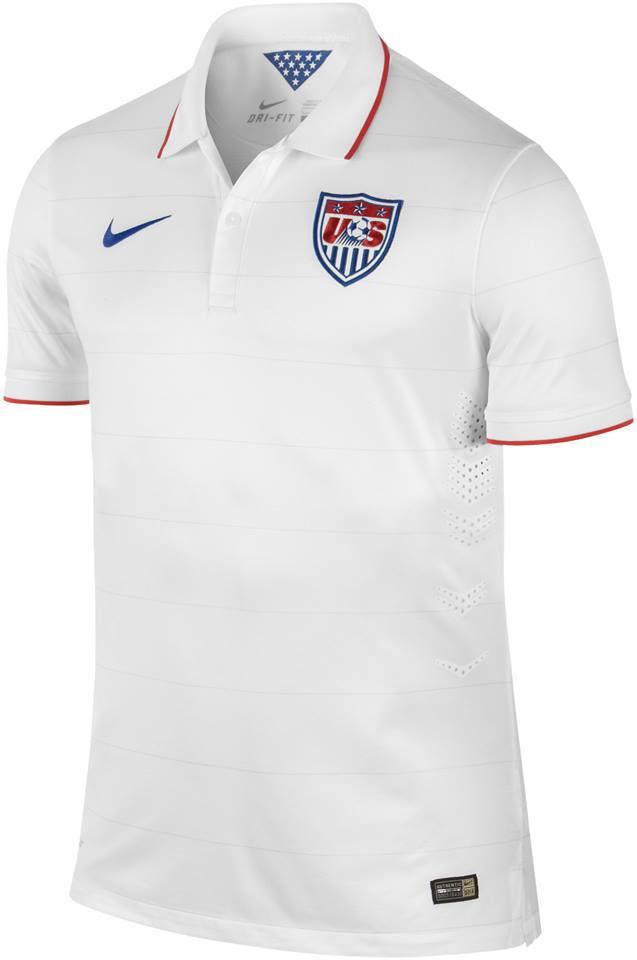 USA+2014+World+Cup+Home+Kit+2.jpg