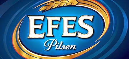 efes-pilsan-is-ilanlari