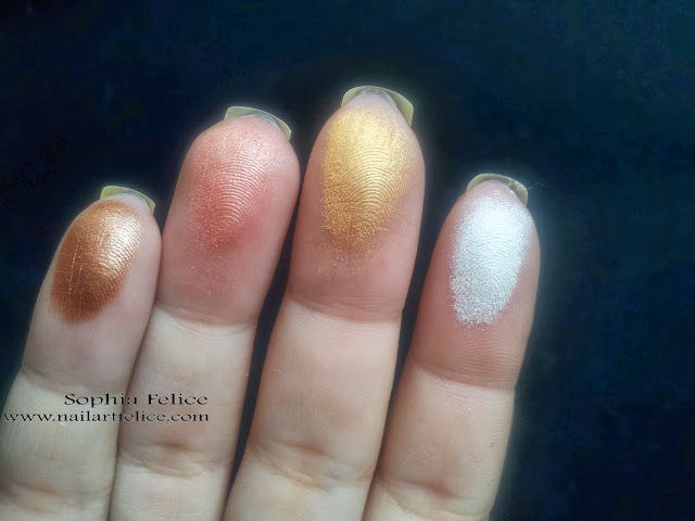 swatches palette india collection01