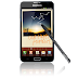Samsung announces Galaxy Note
