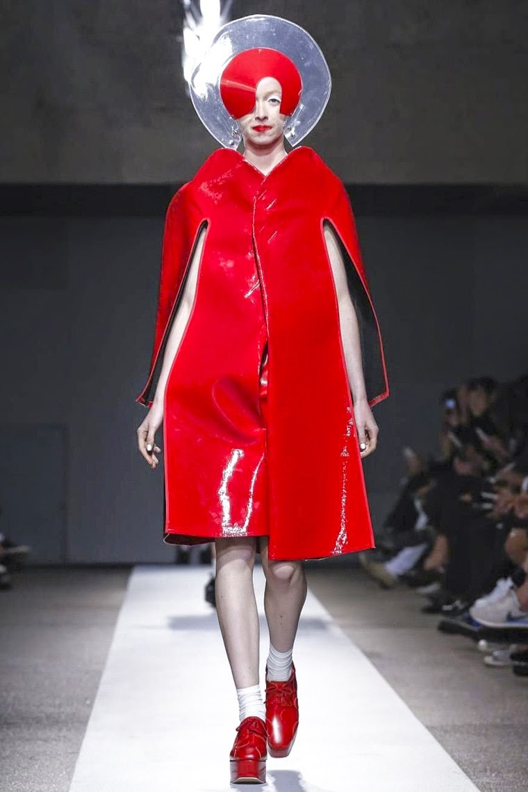 Junya Watanabe spring summer 2015, Junya Watanabe ss15, Junya Watanabe, Junya Watanabe ss15 pfw, Junya Watanabe pfw, pfw, pfw ss15, pfw2014, fashion week, paris fashion week, du dessin aux podiums, dudessinauxpodiums, vintage look, dress to impress, dress for less, boho, unique vintage, alloy clothing, venus clothing, la moda, spring trends, tendance, tendance de mode, blog de mode, fashion blog,  blog mode, mode paris, paris mode, fashion news, designer, fashion designer, moda in pelle, ross dress for less, fashion magazines, fashion blogs, mode a toi, revista de moda, vintage, vintage definition, vintage retro, top fashion, suits online, blog de moda, blog moda, ropa, asos dresses, blogs de moda, dresses, tunique femme, vetements femmes, fashion tops, womens fashions, vetement tendance, fashion dresses, ladies clothes, robes de soiree, robe bustier, robe sexy, sexy dress